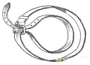 Кофейные часы: поделки из кофейных зерен своими руками