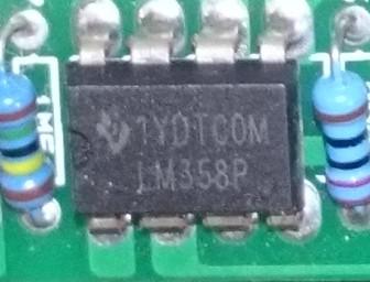 Mac 97a6 m922 челябинск