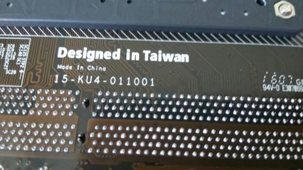 GearBest: Материнка из Китая. Собираю ПК made in China