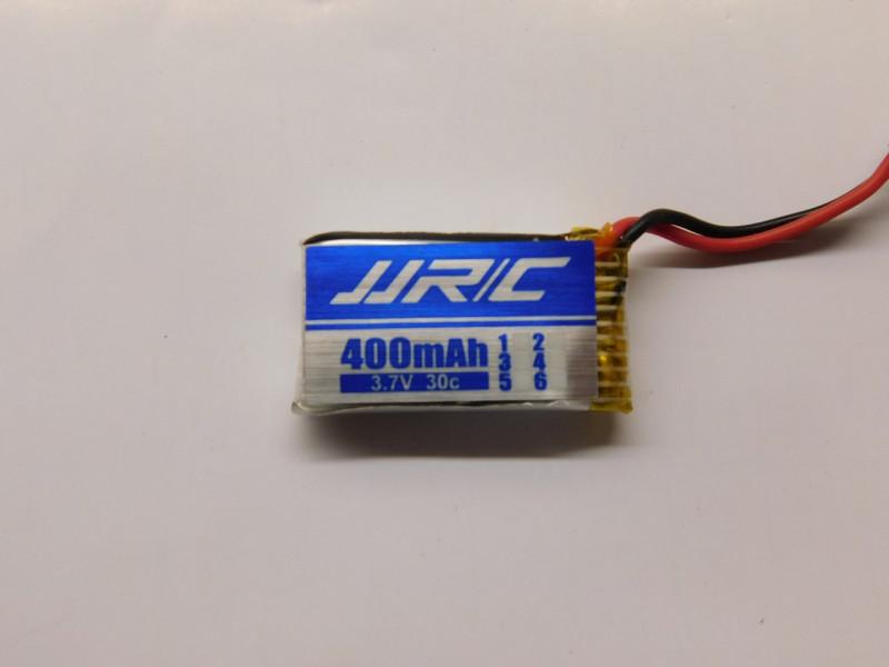 GearBest: JJRC H31 ,боишься ли ты влаги?