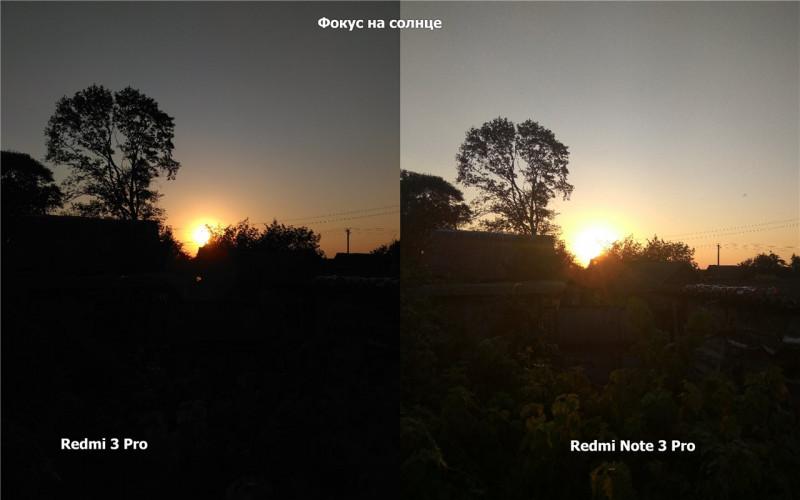 Lightinthebox: Бюджетник Xiaomi Redmi 3 Pro. Сравнение с  Xiaomi Redmi Note 3 Pro. Видео по перепрошивке на xiaomi.eu + TWRP
