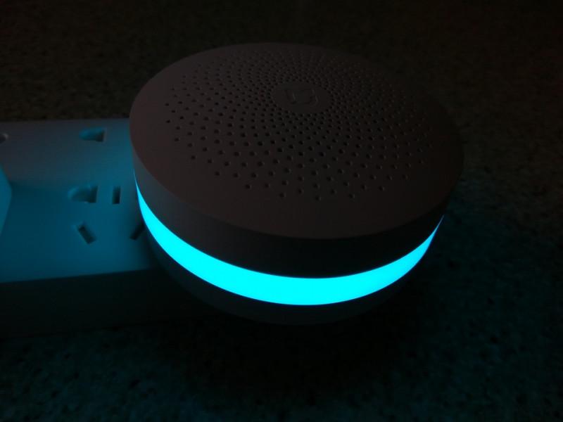GearBest: Подробный обзор 5-ти смарт устройств от Xiaomi для создания 'умного' дома.