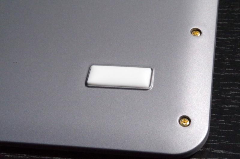 Banggood: Док-клавиатура к планшету Chuwi Hi12