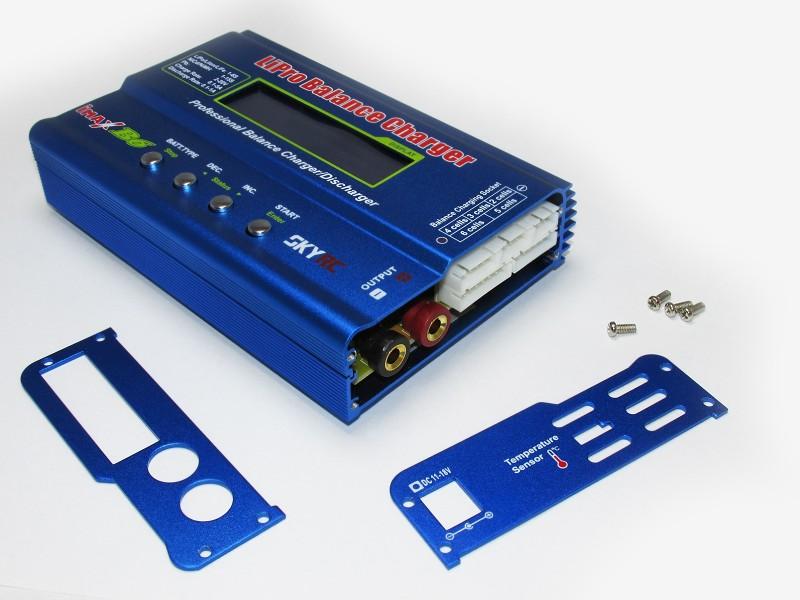 Banggood: Зарядное устройство Imax B6