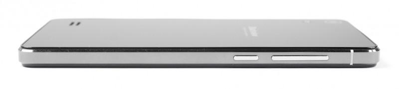AliExpress: Смартфон - Blackview Omega Pro