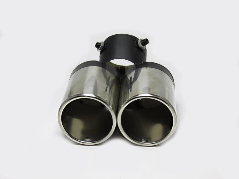 Banggood: Декоративная насадка на глушитель