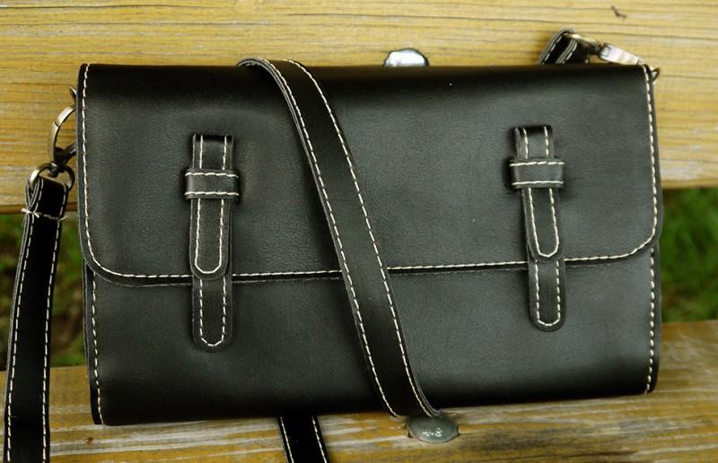 Banggood: Маленькая женская сумочка через плечо