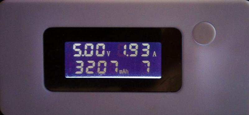 Banggood: LED часы Remax RMC-05 с зарядным устройством на 4 USB выхода