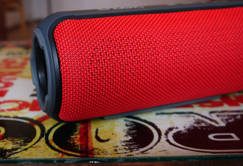 Banggood: Bluetooth колонка Enusic Soundcup, NFC, 20 Вт (10+10 Вт)