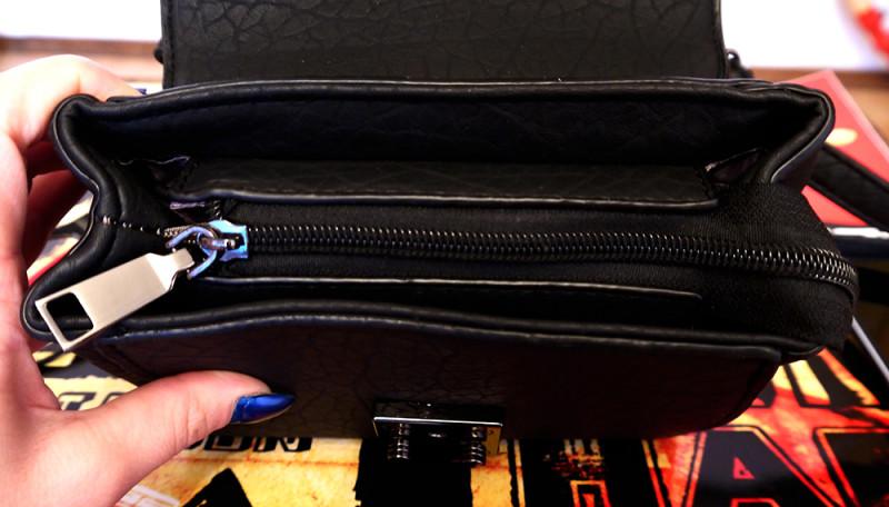 Banggood: Женская сумочка через плечо