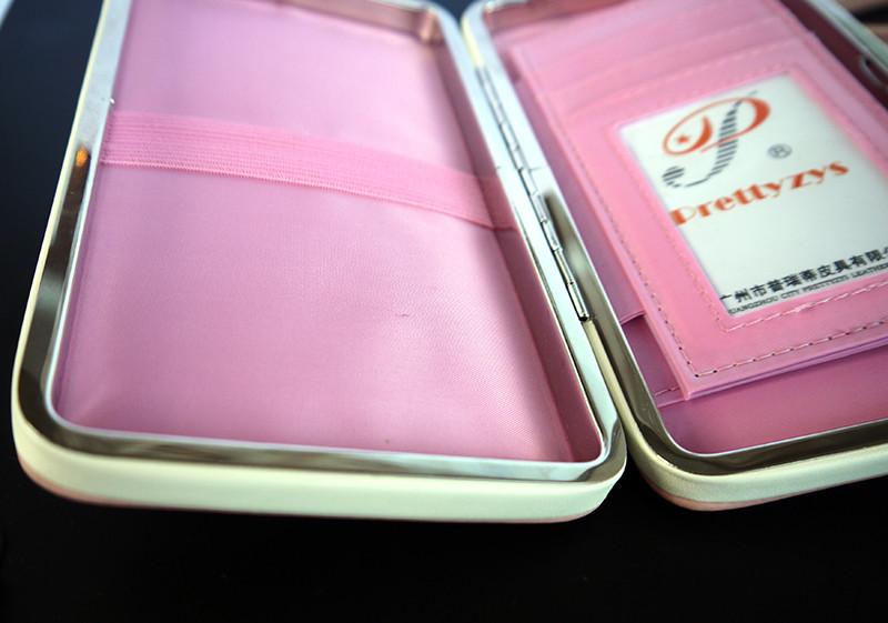 Banggood: Универсальный многофункциональный чехол-кошелек Prettyzys для телефона