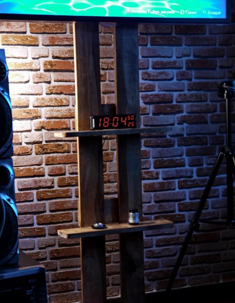 Banggood: Настольные электронные часы