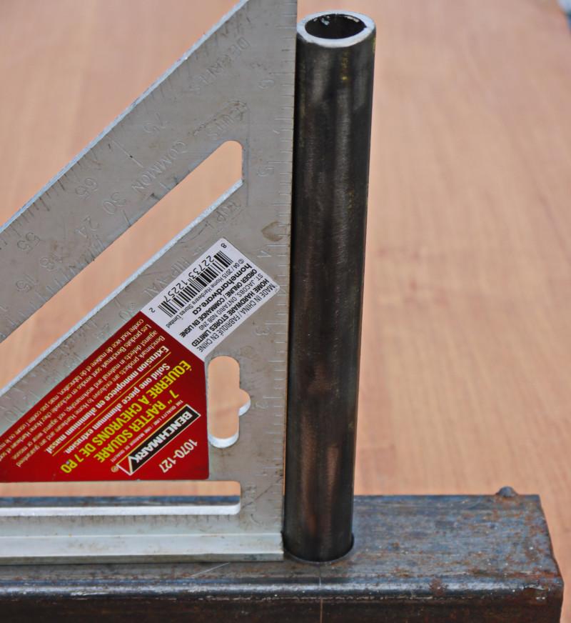 TomTop: Набор кольцевых (корончатых) сверл по металлу из быстрорежущей стали.