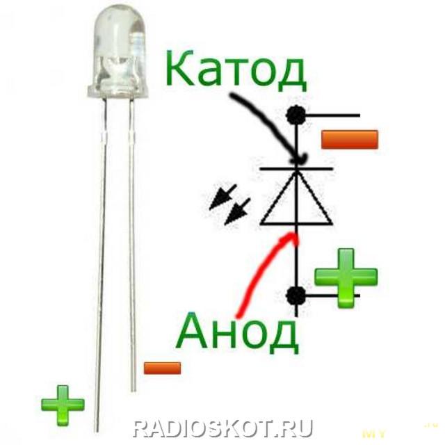 Модуль индикатор led 4-х разрядный (27202) модуль зуммер (24723) модуль индикатора 1602 с кнопками