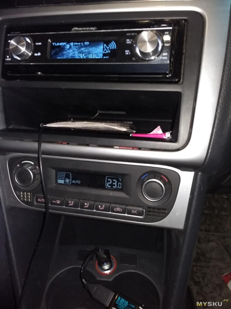 Автомобильное зарядное устройство без помех пуск двигателя авто зимой шевроле