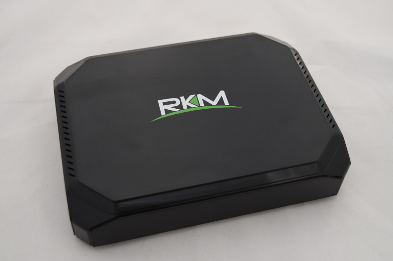 Aliexpress: Rikomagic RKM MK36S – медиа приставка на Windows 10, для продвинутых