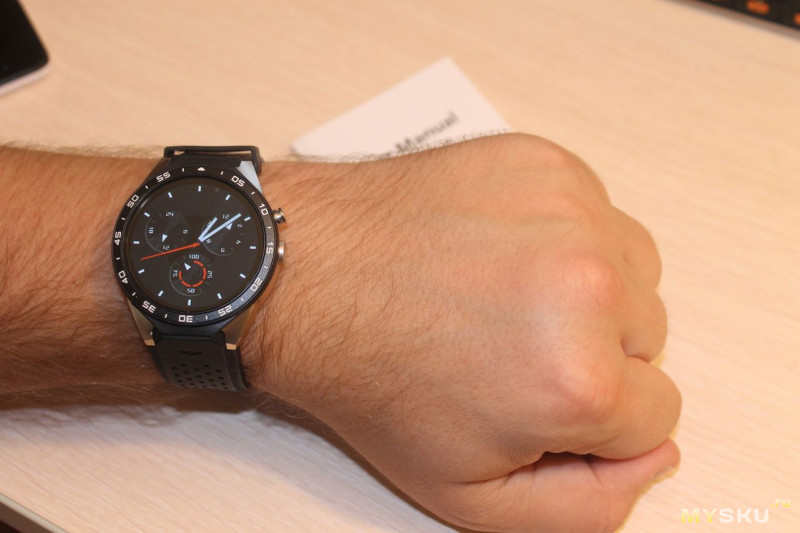 Наручные часы Rado - Conquest-watchesru