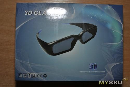 3d vision nvidia фильмы