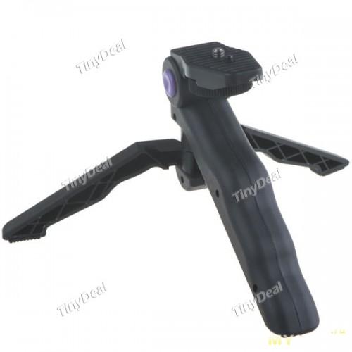 fotomate-universal-mini-tripod