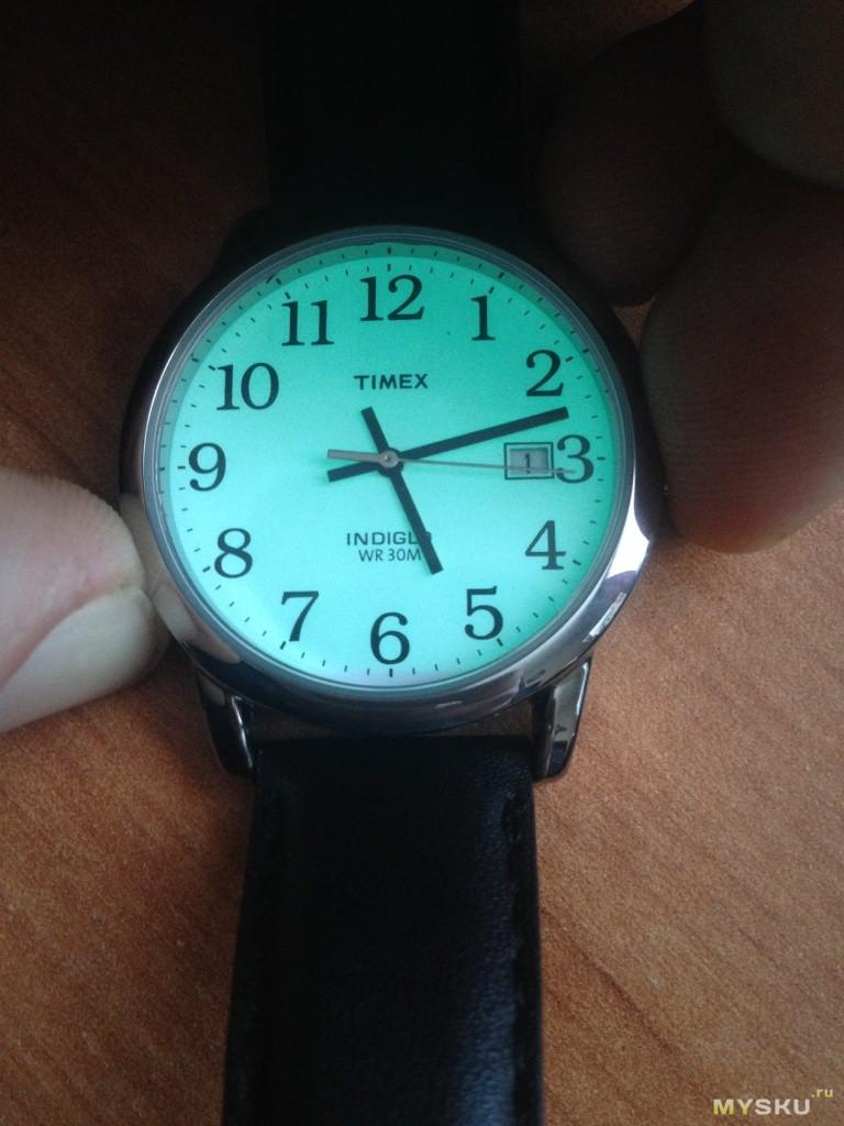 Timex Watches Digital, Analog