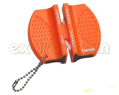 http://www.exduct.com/Taidea-Sharpeners/T0501TC-Mini-Knife-Sharpener.html