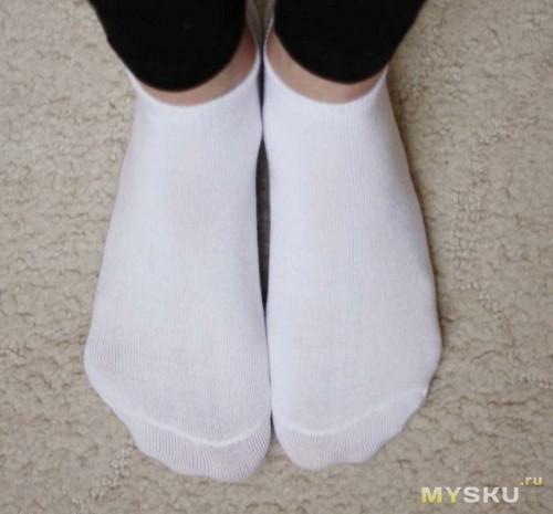 без каких-либо девушки в белых коротких носках фотки категории мамочек можете