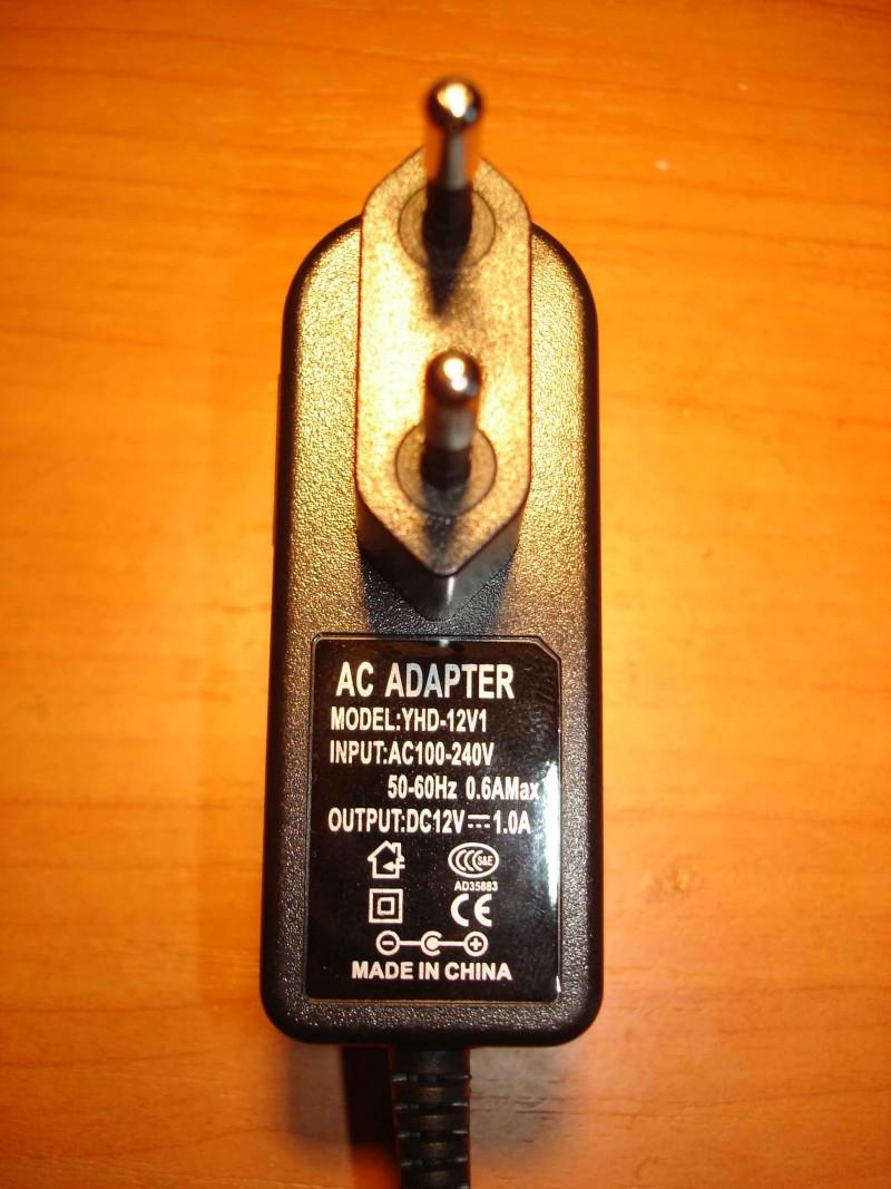 Быстросъемные винты мавик айр с таобао найти cable lightning mavic air combo