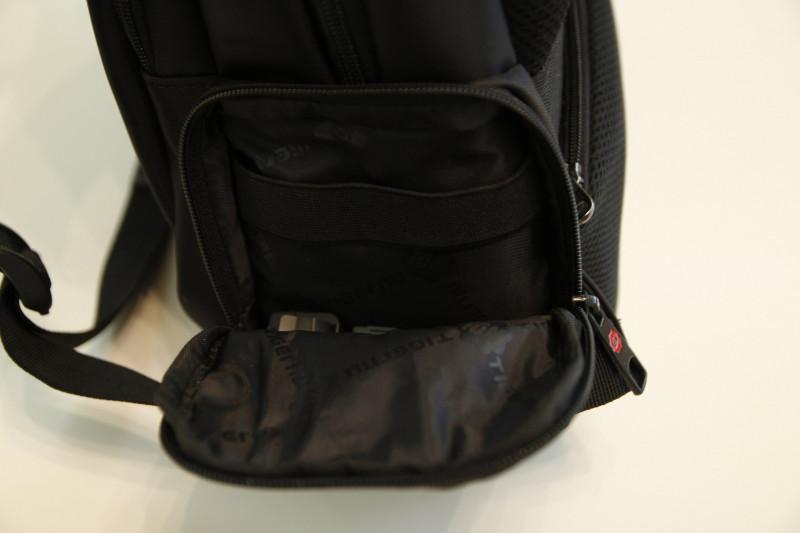 Винт на рюкзаке рюкзак для квадрокоптера phantom 3