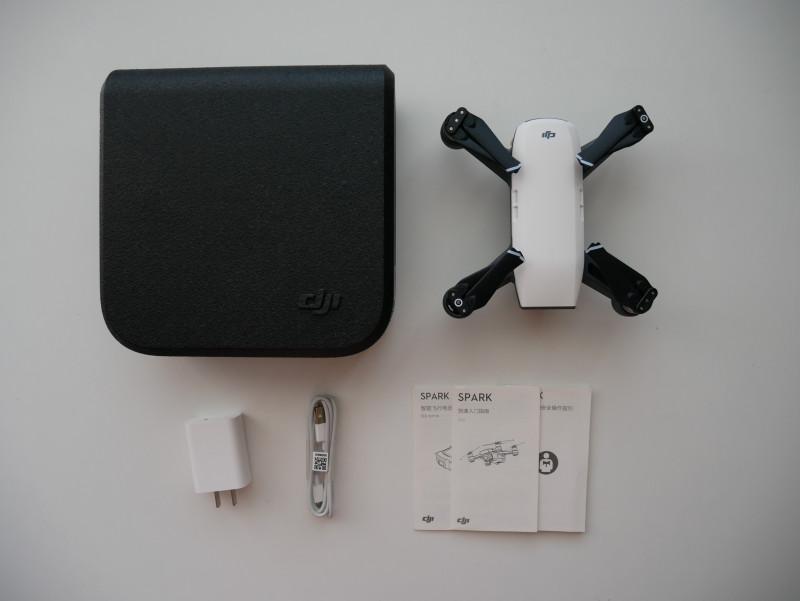 Шнур андроид к дрону spark купить очки гуглес к dji в новочебоксарск