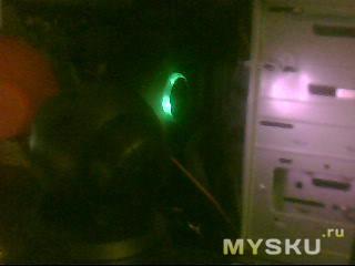 Пример картинки с веб-камеры (1)