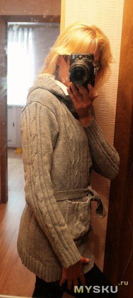 свитер на мне1