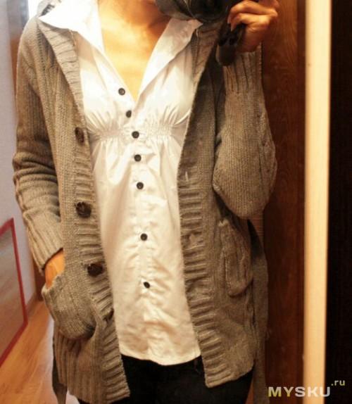 свитер на мне2