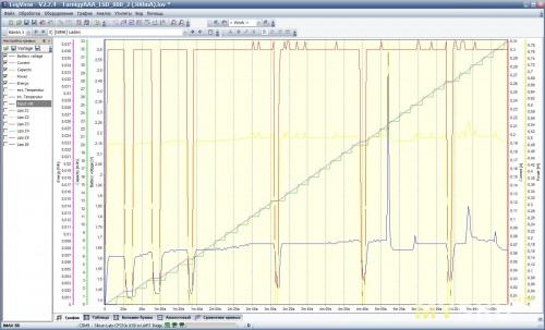 Turnigy LSD 800 (300mA) зарядка c 800 до 833mAh.jpg