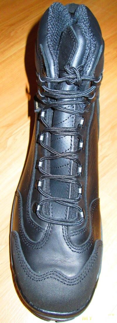Ботинок Cabelas
