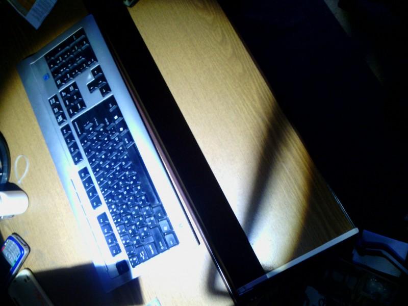 как сделать из фонарика usb лампу для компьютера