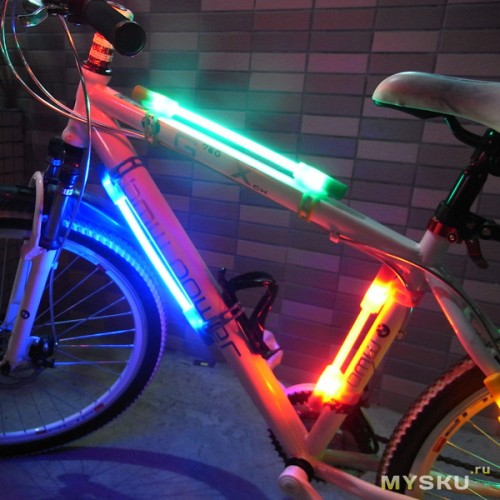 http://www.aliexpress.com/item/Flexible-Silicone-Bicycle-Bike-3-Mode-LED-Safety-Warning-Fiber-Optic-Tail-Light-Color-Optional/730099840.html
