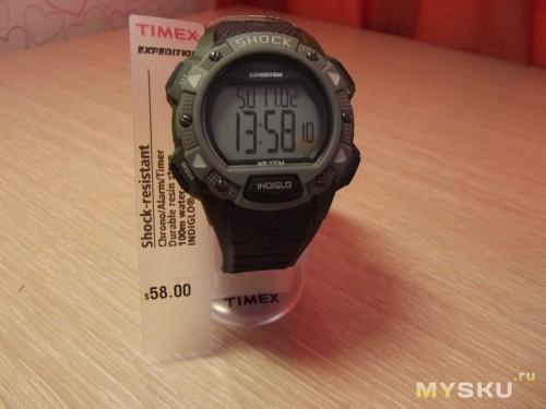 Timex Wr50m User Manual - mooreyorguk