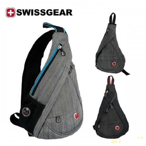 Рюкзак с тремя лямками походные рюкзаки для девушек