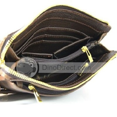 Вот так выглядит сумочка у них