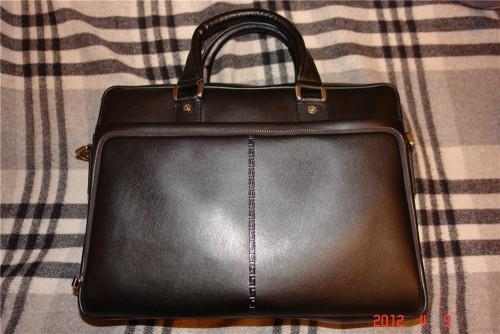 Женские сумки из искусственной кожи купить в СПб и