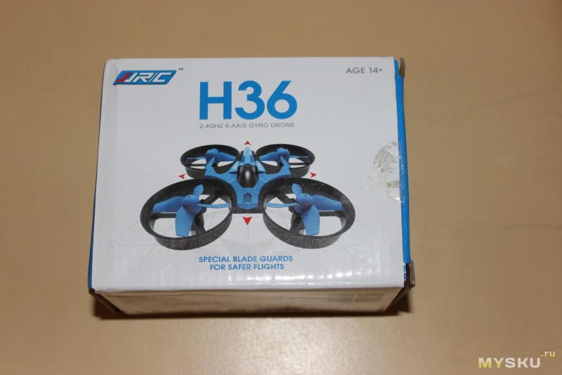 Квадрокоптер h36 инструкция на русском фильтр нд8 спарк по сниженной цене