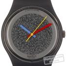 Swatch GA104