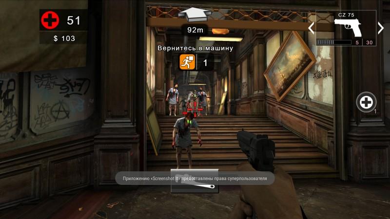 Стрелялки для геймпада на пк бесплатно скачать