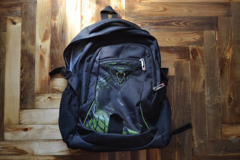 Рюкзаки для походов выходного дня рюкзаки женские москва