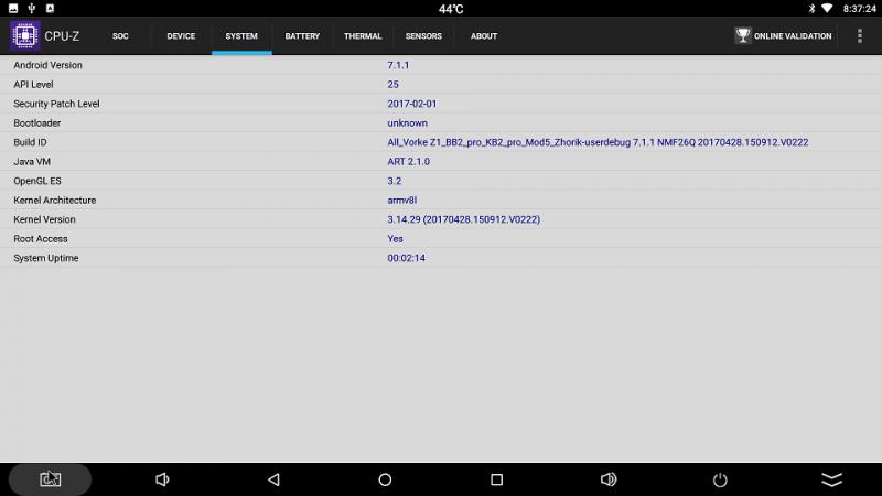 Banggood: Обзор Mecool BB2 Pro (3Gb/16Gb) - образцовый tv box