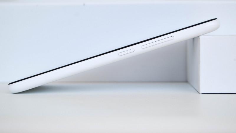 JD.ru: Обзор смартфона Meizu M5: недорого - не значит плохо