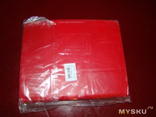 Фото в упаковке 3
