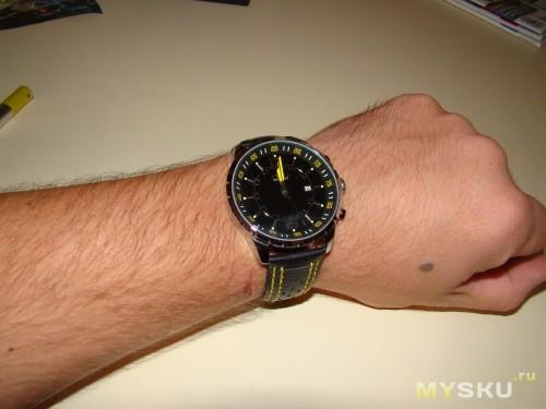 Часы=21111112