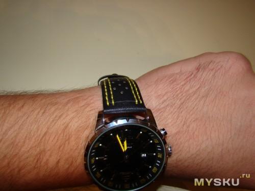 Часы=11111