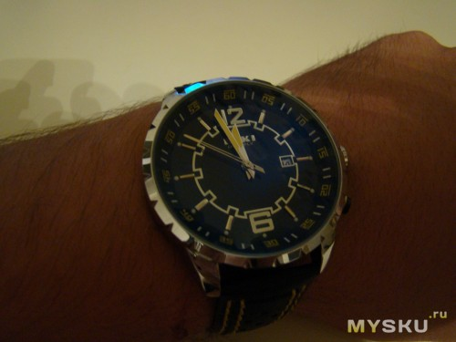 Часы=111111
